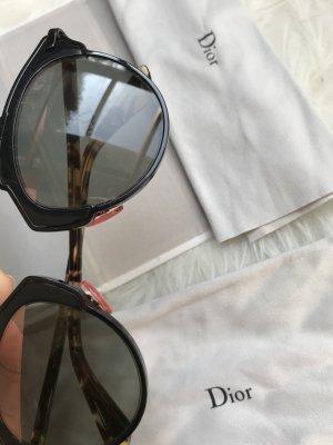 Christian Dior Designer Sonnenbrille