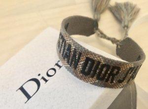 Christian Dior Freundschaft Armband Schmuck Bracelet Neu Box
