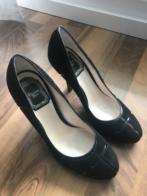 Christian Dior High Heels/Pumps