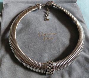 Christian Dior Kette