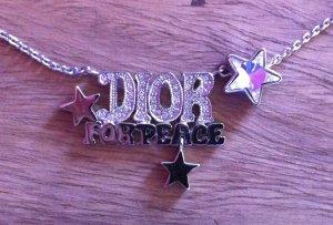Christian Dior Kette Halskette