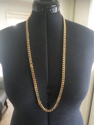 Christian Dior Collar color oro