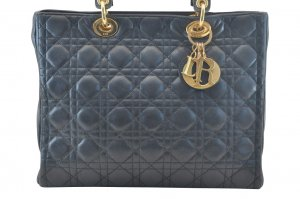 Christian Dior Lady Dior