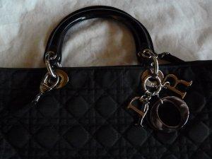 Christian Dior,Lady Dior, limitiert,ausverkauft, np 3100 Euro
