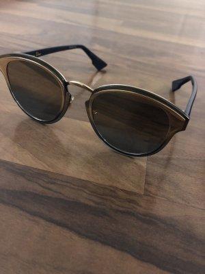 Christian Dior Nightfall Sonnenbrille NEU