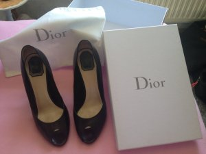 Christian Dior Pumps 41