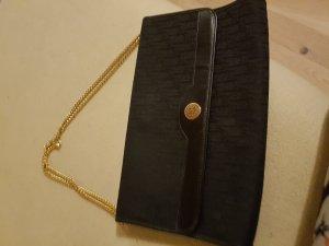 Christian Dior Sling tasche
