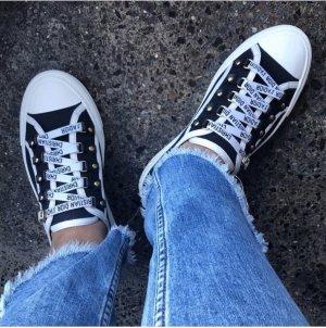 Christian Dior sneaker größe 41