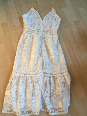 Christian Dior Sommerkleid
