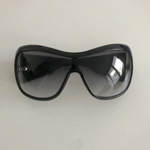 Christian Dior Glasses black acetate