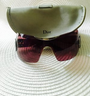 Christian Dior Sonnenbrille Airspeed 1