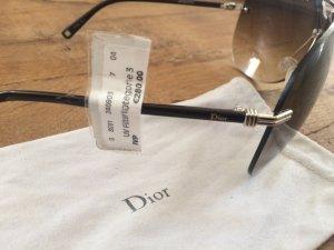 Christian Dior Sonnenbrille ganz Neu mit Preisschild!!
