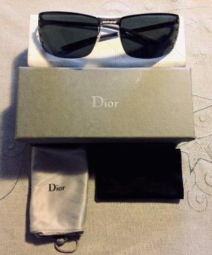 Christian Dior Sonnenbrille Letzte Reduzierungen