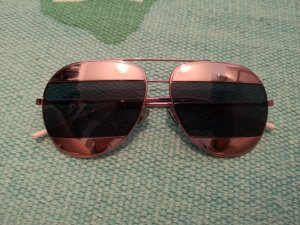 Christian Dior Sonnenbrillen