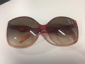 Christian Dior Vintage Sonnenbrille Modell 2041