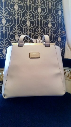CHRISTIAN LACROIX TASCHE WEISS LUXUS PUR