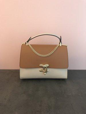 Christian Laurier Handtasche