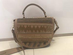 Christian Louboutin Bag mit Nieten Details