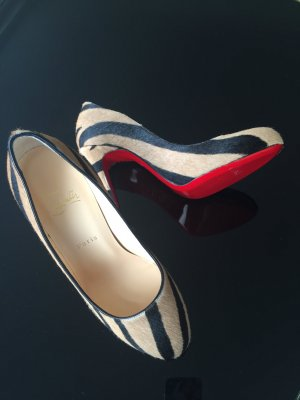 Christian Louboutin FIFI100 Pumps