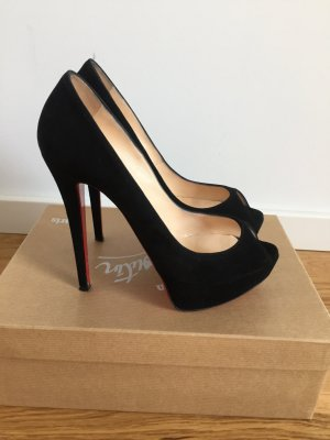 Christian Louboutin Pumps 36,5