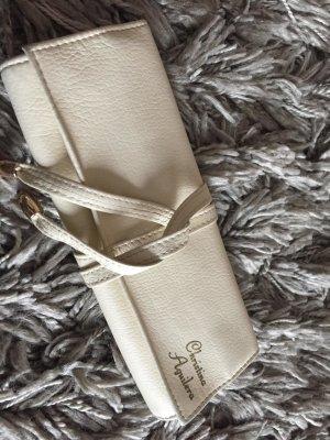Christina Aguilera nude Reisetäschchen/Mäppchen - perfekt für die Handtasche!