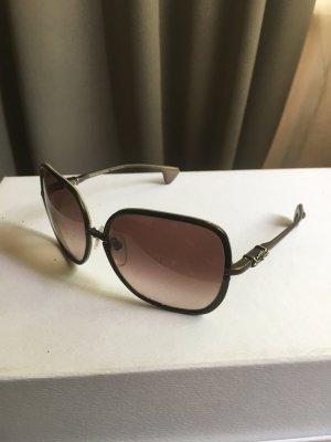 Chrome Hearts Sonnenbrille