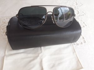 Chrome Hearts Sonnenbrille Bone Polisher *Topzustand*