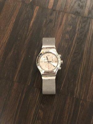 Chronograph der Marke Swatch