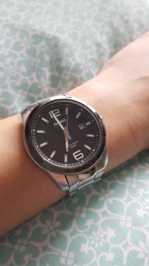 Chronograph von Casio