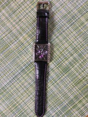 Chronograph von Festina