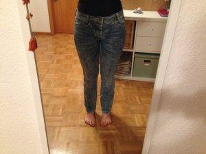 Chuck Jill Jeans von Only