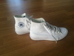 Chuck Taylor All Star 2 high Sneaker