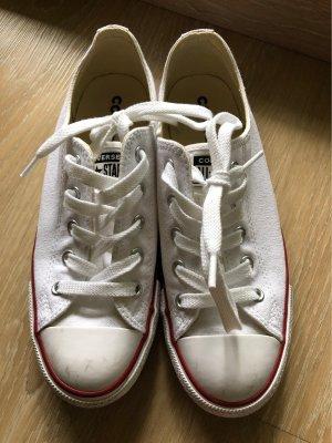 CHUCK TAYLOR ALL STAR DAINTY - Sneaker low