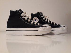 CHUCK TAYLOR ALL STAR HI - Sneaker high