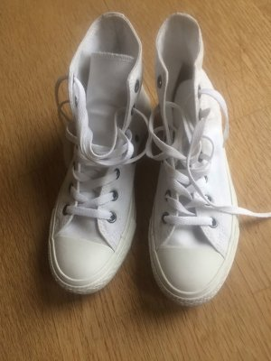 Chuck Taylor All Star High Sneaker Converse