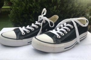Chuck Taylor All Star Ox - Sneaker low | Converse