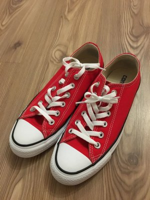 Chucks All Star