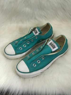Chucks All Stars Converse Sneakers