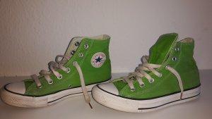 Chucks * Converse *