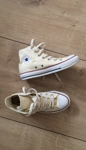 Chucks - Converse All Star