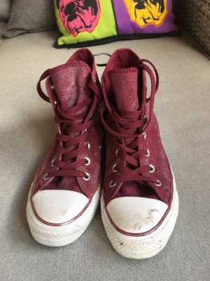 Chucks Converse All Star