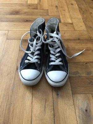 Chucks Converse Allstars Sneaker Schuhe Sportschuhe