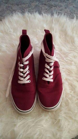 Chucks II Sneaker II