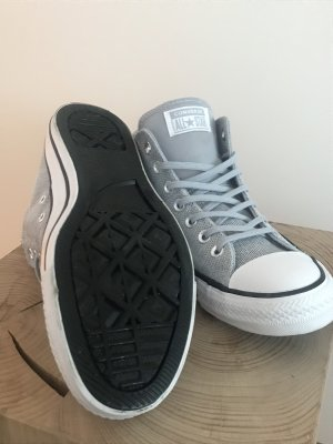 quality design 50f17 97a2d Chucks in grau von Converse