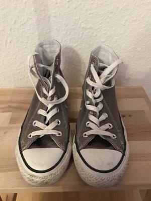 Chucks von Converse