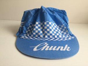 Chunk - Classic Cycle Cap