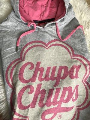 Chupa Chups Hoodie