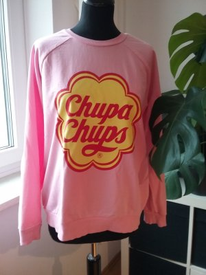 ChupaChups Puli