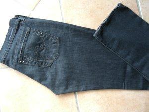 CICITIZENS OF HUMANITY -COH- Stretch Jeans Size W32 Neuwertig