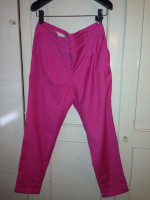 Cigarette in stylischem pink, 38, blogger!, neu!